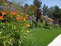 Landscaping Services Thousand Oaks, CA